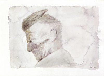 2017-1_309